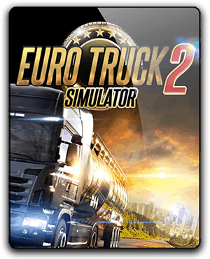 Euro Truck Simulator 2 Download PC