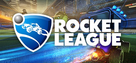 Full Game Downloaden Rocket League