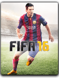 FIFA 16 Gratis spel Downloaden