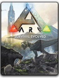 ARK Survival Evolved PC game downloaden gratis volledige versie voor computers