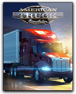 American Truck Simulator Downloaden PC Dutch