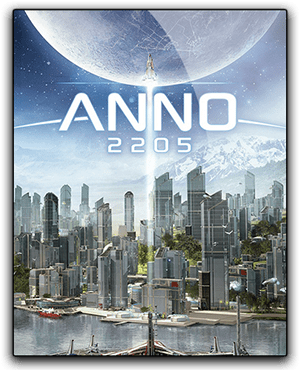 Anno 2205 Downloaden PC Dutch