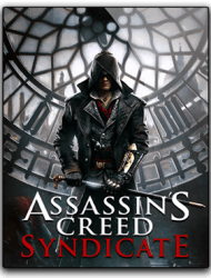 Assassin's Creed Syndicate PC Gratis downloaden