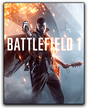 Battlefield 1 Downloaden PC Dutch