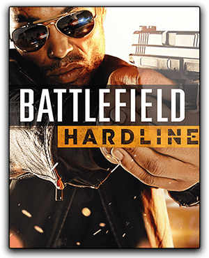 Battlefield Hardline Downloaden PC Dutch