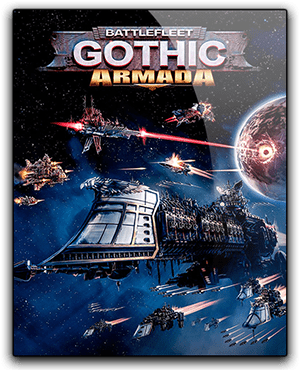Battlefleet Gothic Armada Downloaden PC Dutch