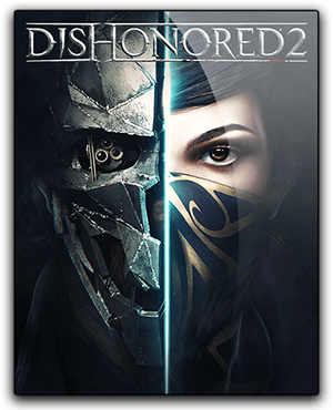 Dishonored 2 Downloaden PC Dutch