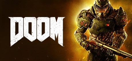 Doom Dutch PC