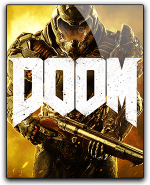 Doom 2016 Downloaden PC Dutch
