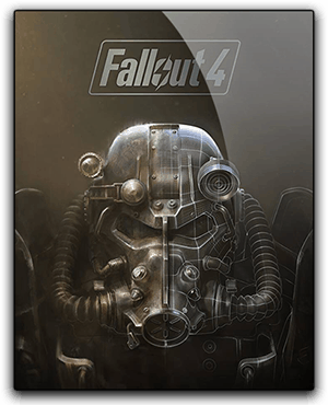 Fallout 4 Downloaden PC Dutch