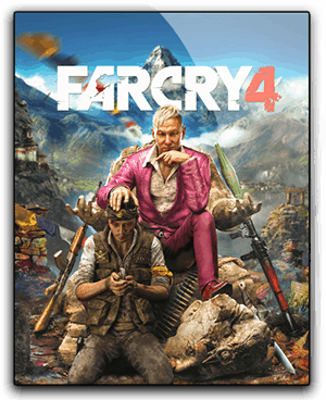 Far Cry 4 Downloaden PC Dutch