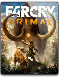 Far Cry Primal activering of een volledige PC games Download Computer
