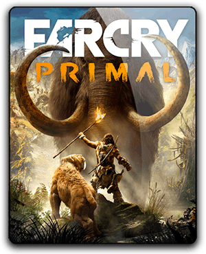 Far Cry Primal Downloaden PC Dutch