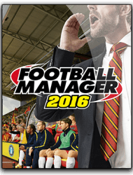Football Manager 2016 Downloaden PC Dutch Games activering
