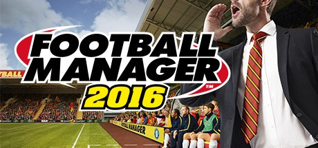 Football Manager 2016 Dutch PC