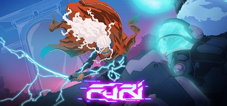 Furi Dutch PC