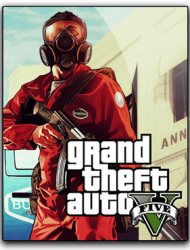 Grand Theft Auto V ( GTA 5 ) Gratis activering of een volledige PC games Download Computer