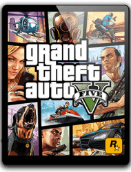 GTA 5 Downloaden Spel voor PC Gratis