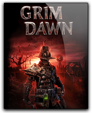 Grim Dawn Downloaden PC Dutch