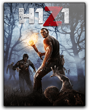 H1Z1 Downloaden PC Dutch