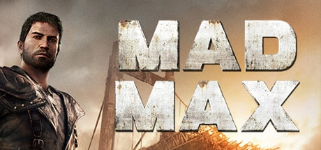Mad Max Dutch PC Game