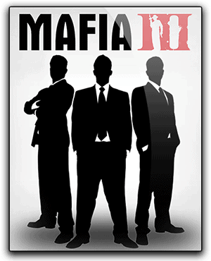 Mafia 3 Downloaden PC Dutch