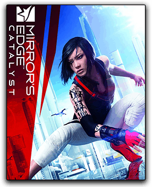 Mirror's Edge Catalyst Downloaden PC Dutch