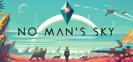 No Man's Sky Dutch PC