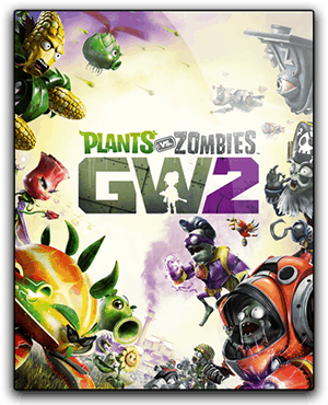 Plants vs. Zombies Garden Warfare 2 Downloaden PC Dutch