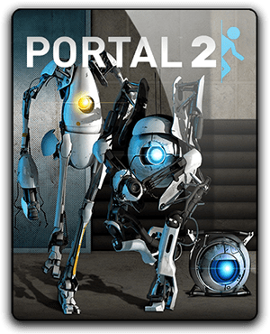 Portal 2 Downloaden PC Dutch