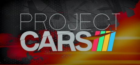 Project Cars Dutch PC