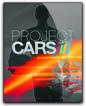 Project Cars Downloaden PC Dutch