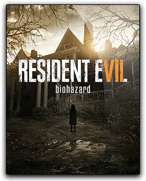 Resident Evil 7 Downloaden PC Dutch