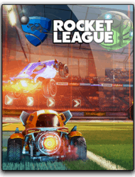 Rocket League PC game downloaden gratis volledige versie voor computers
