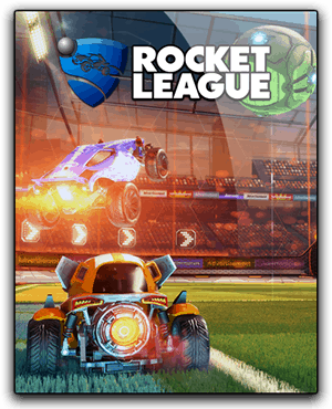 Rocket League Download PC