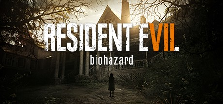 Resident Evil 7 Dutch PC