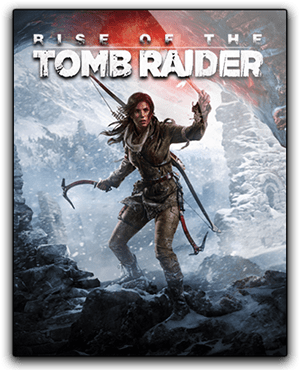 Rise of the Tomb Raider Downloaden PC Dutch