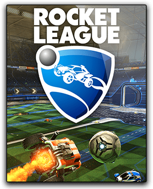 Rocket League PC downloaden gratis