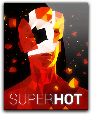 SUPERHOT Downloaden PC Dutch