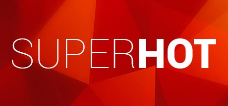 SUPERHOT Dutch PC