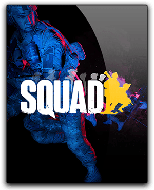 Squad Downloaden PC Dutch