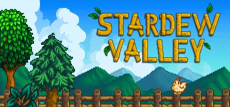 Stardew Valley Dutch PC