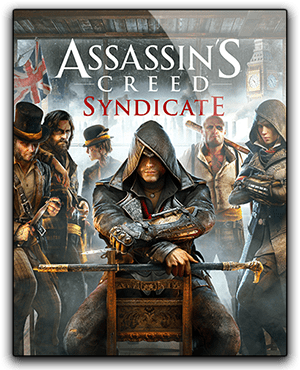 Assassins Creed Syndicate Download PC