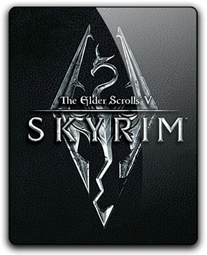 The Elder Scrolls V Skyrim Downloaden PC Dutch