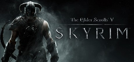 The Elder Scrolls V Skyrim Dutch PC