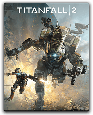 Titanfall 2 Downloaden PC Dutch