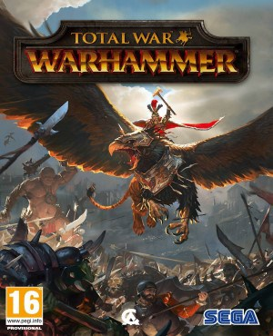 Total War WARHAMMER Downloaden PC Dutch