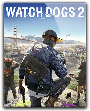 Watch Dogs 2 Downloaden PC Dutch