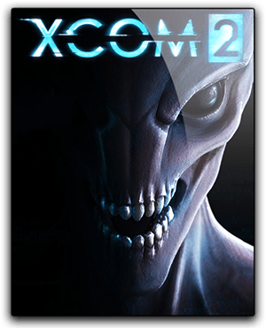 XCOM 2 Downloaden PC Dutch