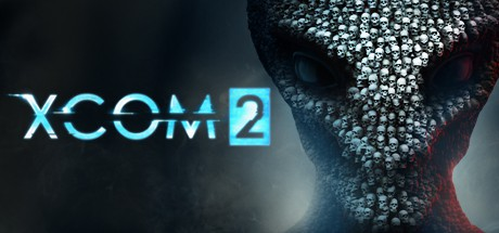 XCOM 2 Dutch PC Game